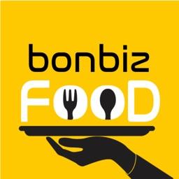 Bonbiz Food