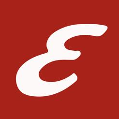 foto de Elders Red Notebook on the App Store