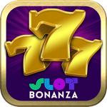Slot Bonanza- 777 Vegas casino Hack Online Generator  img