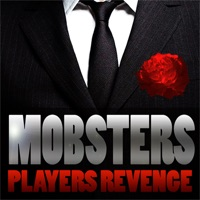 Codes for Mobsters Players Revenge Hack