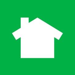 Nextdoor - Nachbarschafts-App
