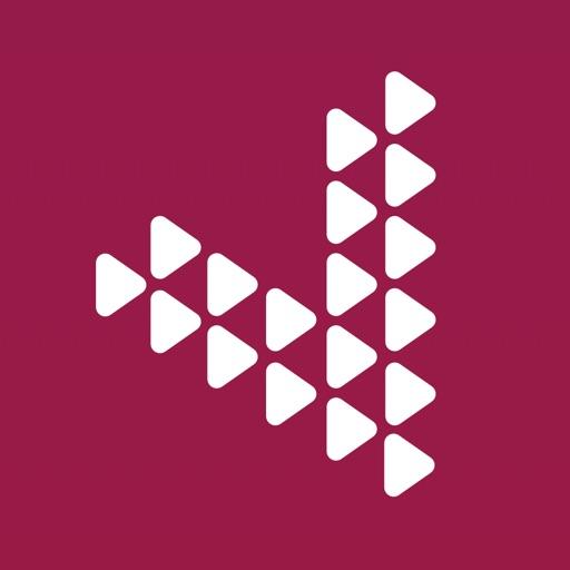 Voxpopme - Paid Video Surveys