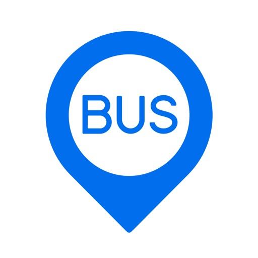 车来了-精准实时公交