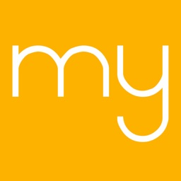 myIBSteam Support