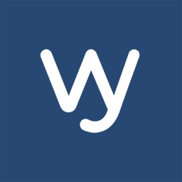 Wavy X - Logiciel de caisse