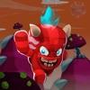 Royale Devil Rush Jump Saga