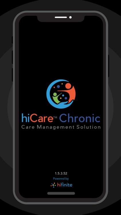 hiCare Chronic