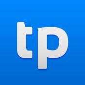 TechPort icon