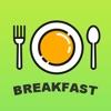 早餐食谱大全-简单健康的早餐做法大全