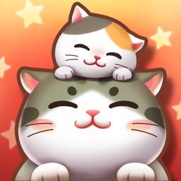 Cat Diary: Idle Cat Game