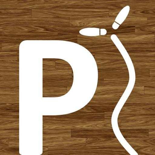 ポケット旅行記 - 道と写真の旅行記アプリ-