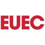 EUEC 2020 VIRTUAL CONFERENCE