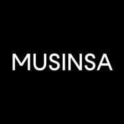 무신사 - MUSINSA