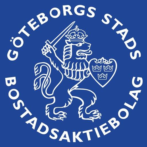 Bostadsbolaget Göteborg