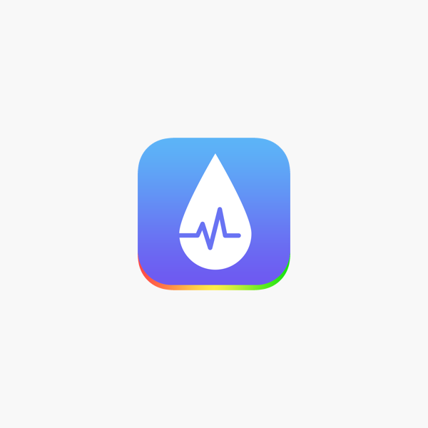 Blood Pressure & Glucose Pal on the App Store