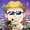 超级富翁-真实模拟创业游戏