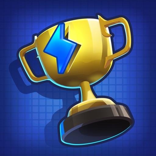 eSports Legend-Mobile Edition