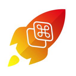 Ícone do app Controlax Pro:Computer Control