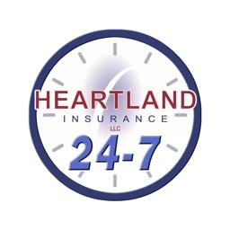 Heartland 24/7