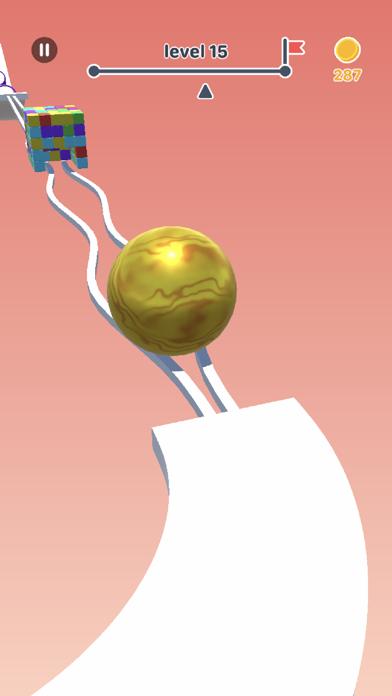 Fun Strike 3D screenshot 8