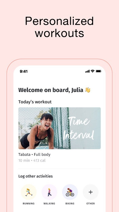 8fit Workouts & Meal Planner-1