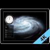 Mach Desktop 4K - Mach Software Design