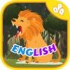 OPQ 学英语