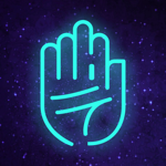 Fortunescope: Palm Reader