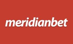 Meridianbet ME