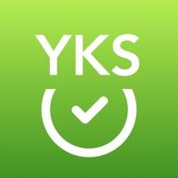 Codes for YKS Soru Bankası (TYT/AYT) Hack