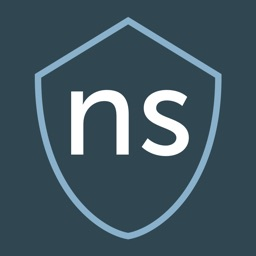 Netsanity: Parental Controls