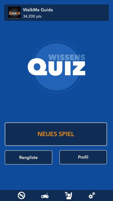 Quiz Spiele Pc