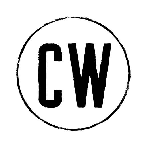 Commonwealth Cambridge icon
