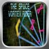 The Space Vortex Rider LT