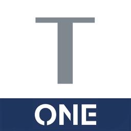 TransAgent ONE