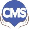 CMS Mobile MTT