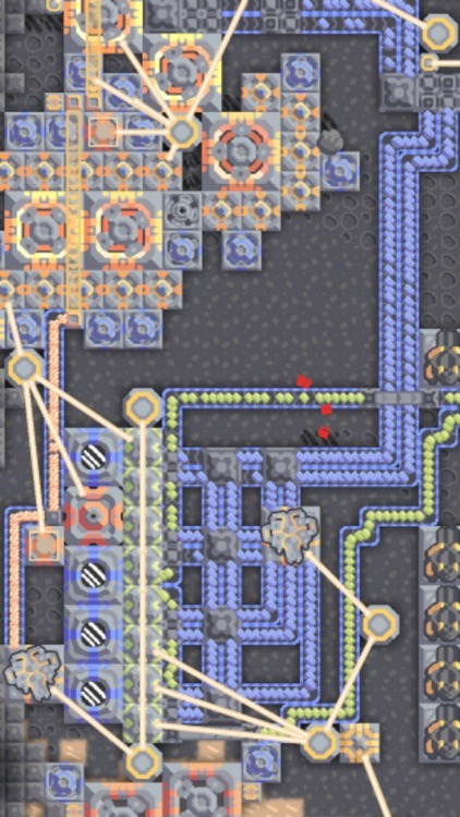 Mindustry screenshot-5