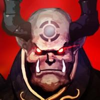 Codes for Carpediem Idle monsters Hack