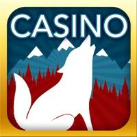 Codes for Gray Wolf Peak Casino Slots Hack