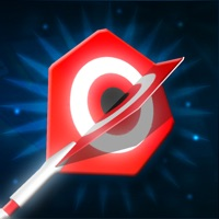 Codes for Darts Match Hack