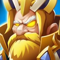 Codes for Hero Atlas Hack