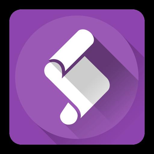 ScriptToApp - App Maker