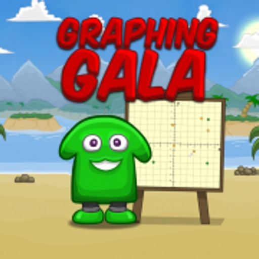 Graphing Gala