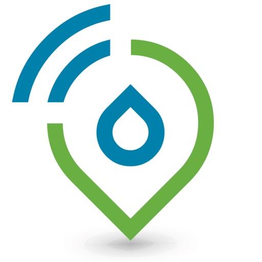 Aqua-Pin™ icon