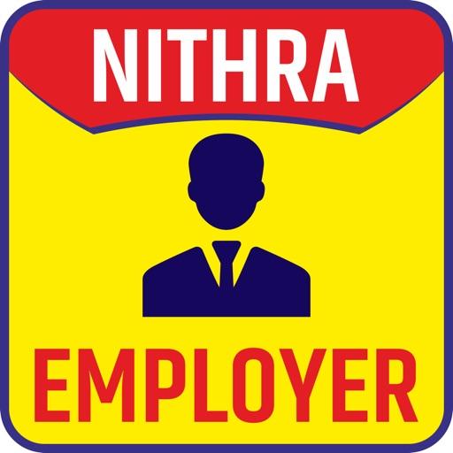 Nithra Jobs Employer