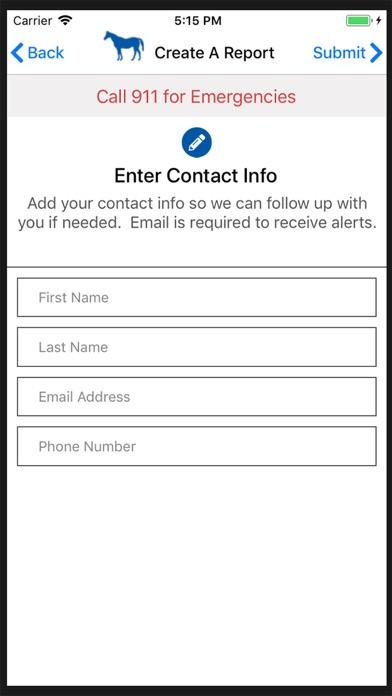 Lexcall 311 | App Price Drops