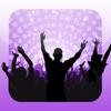 原価計算のドリンクパーティープランナー Lite - iPhoneアプリ