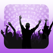 Party & Event Planner Lite icon