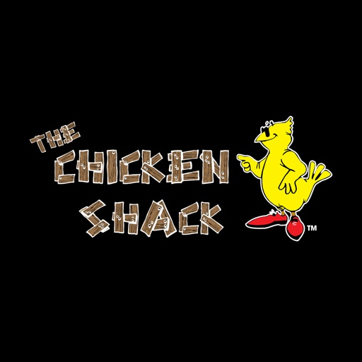 The Chicken Shack Parker icon