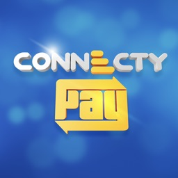 Connecty Pay
